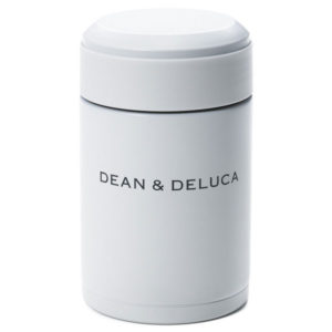 DEAN&DELUCAスープポット