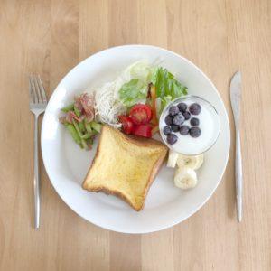 無印良品 フレンチトースト 冷凍食品 ナチュハナ